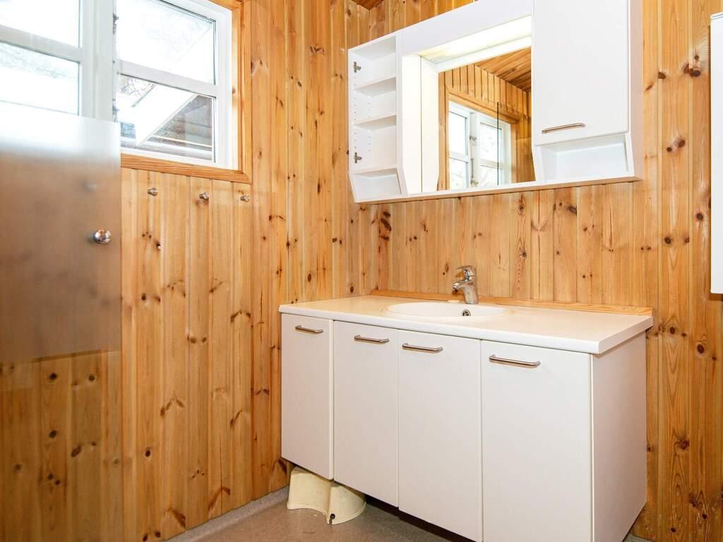 Zusatzbild Nr. 12 von Ferienhaus No. 95757 in Rømø