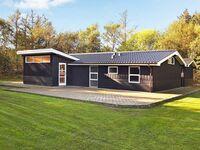 Ferienhaus No. 95763 in L�kken in L�kken - kleines Detailbild