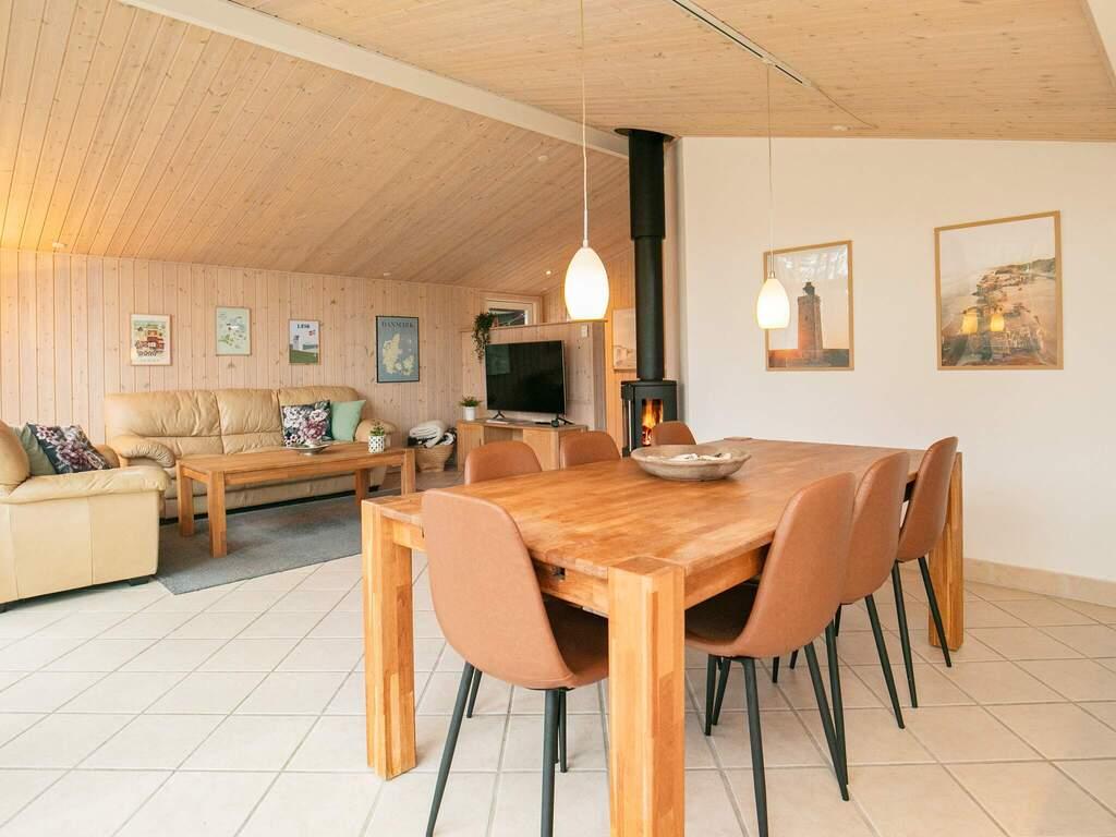 Zusatzbild Nr. 04 von Ferienhaus No. 95763 in Løkken