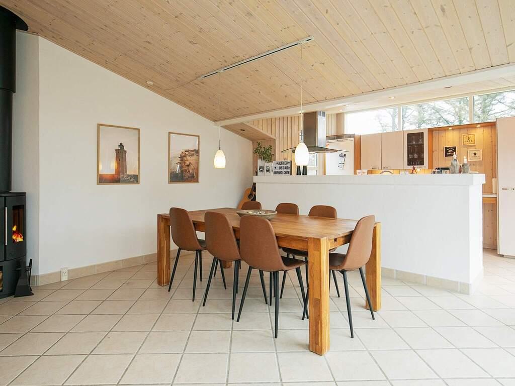 Zusatzbild Nr. 07 von Ferienhaus No. 95763 in Løkken