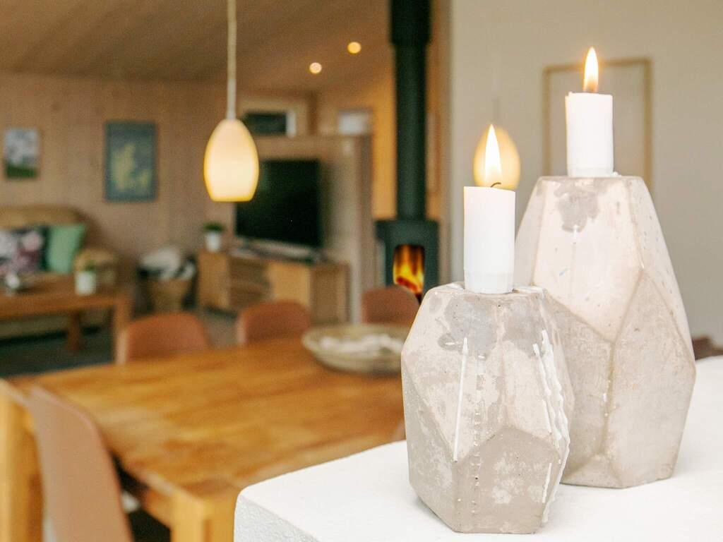 Zusatzbild Nr. 08 von Ferienhaus No. 95763 in Løkken