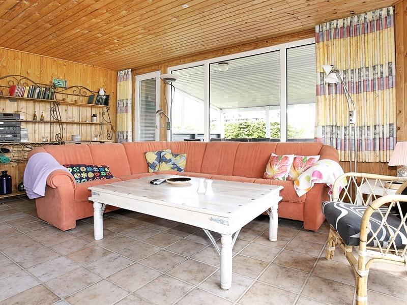 Zusatzbild Nr. 05 von Ferienhaus No. 95860 in Hadsund