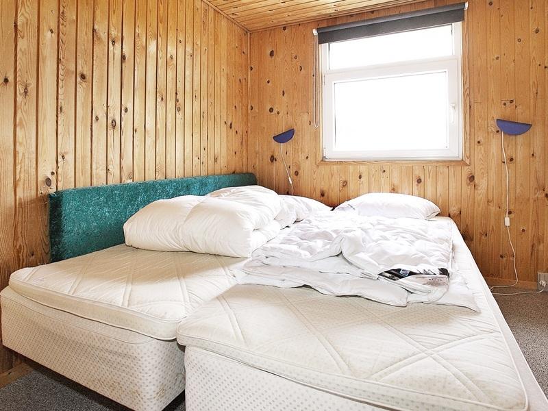 Zusatzbild Nr. 09 von Ferienhaus No. 95860 in Hadsund
