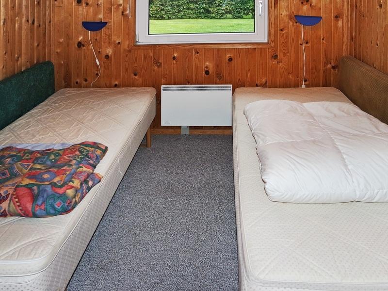Zusatzbild Nr. 13 von Ferienhaus No. 95860 in Hadsund