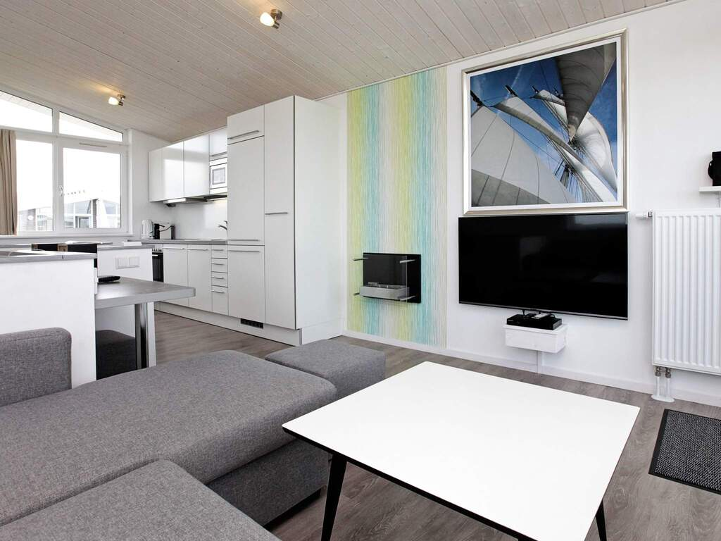 Zusatzbild Nr. 04 von Ferienhaus No. 95864 in Wendtorf