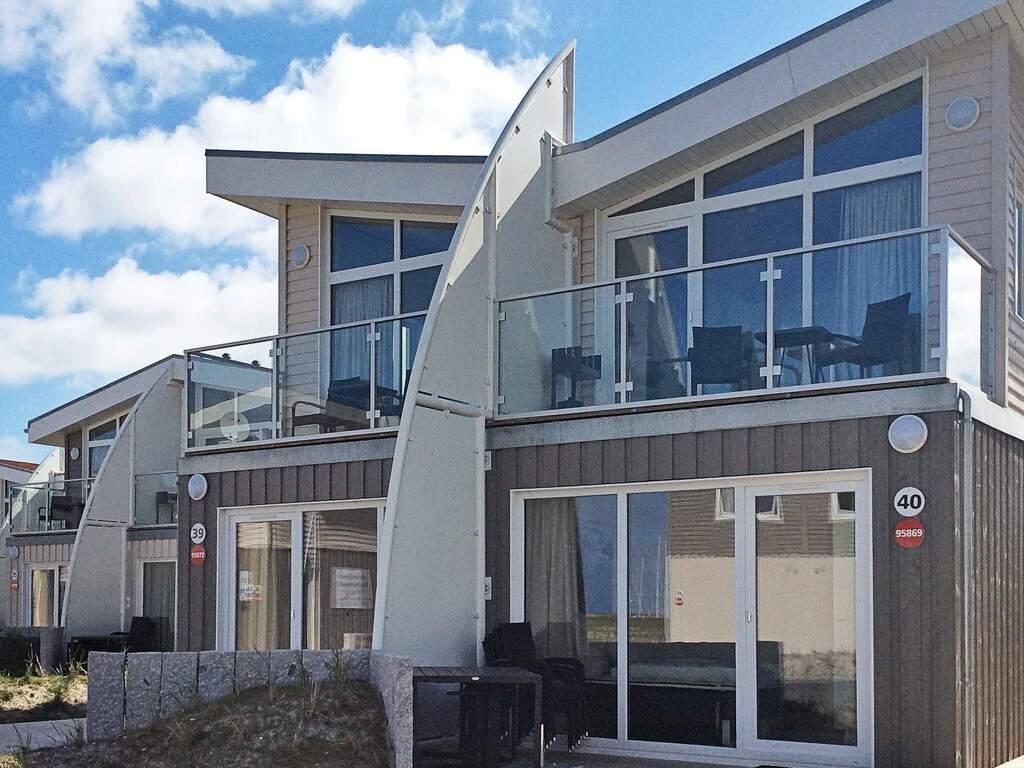 Zusatzbild Nr. 04 von Ferienhaus No. 95869 in Wendtorf