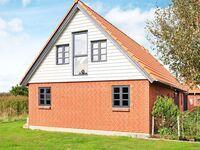 Ferienhaus No. 95875 in Blåvand in Blåvand - kleines Detailbild