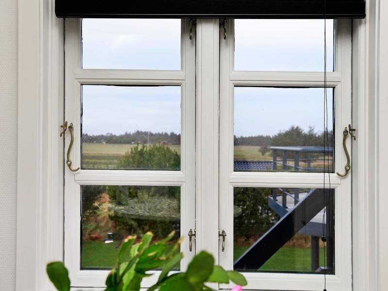 Umgebung von Ferienhaus No. 95875 in Bl�vand