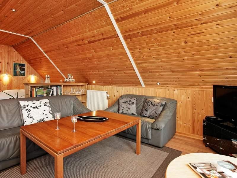 Zusatzbild Nr. 02 von Ferienhaus No. 95875 in Blåvand