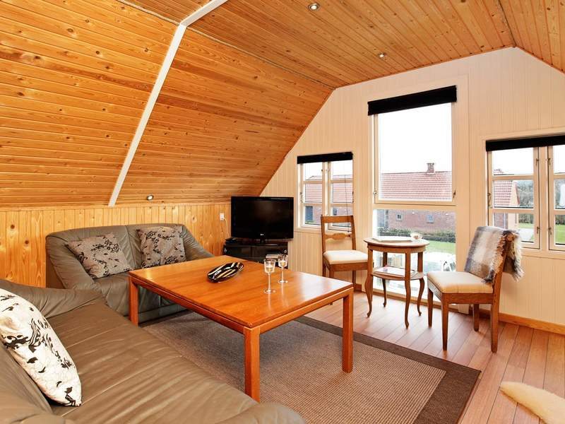 Zusatzbild Nr. 04 von Ferienhaus No. 95875 in Bl�vand