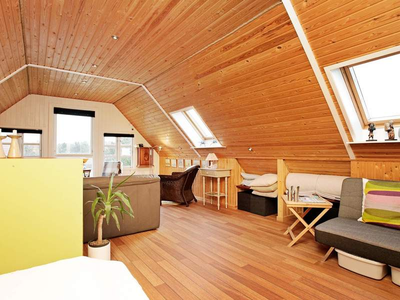 Zusatzbild Nr. 06 von Ferienhaus No. 95875 in Blåvand