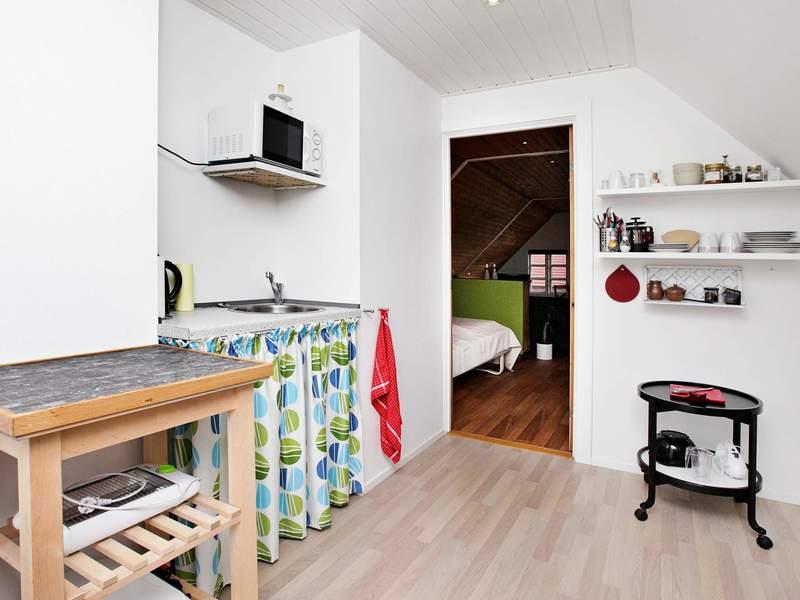 Zusatzbild Nr. 09 von Ferienhaus No. 95875 in Blåvand