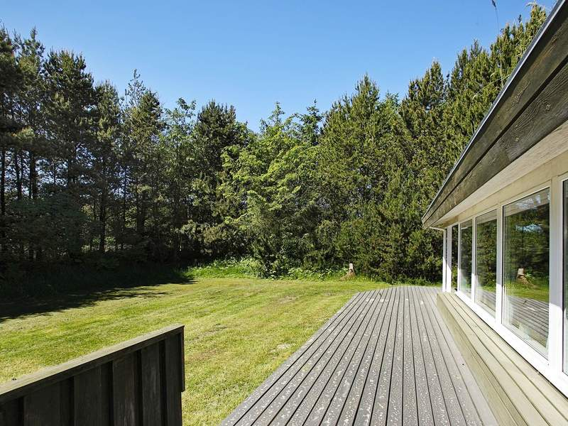 Umgebung von Ferienhaus No. 95877 in Saltum