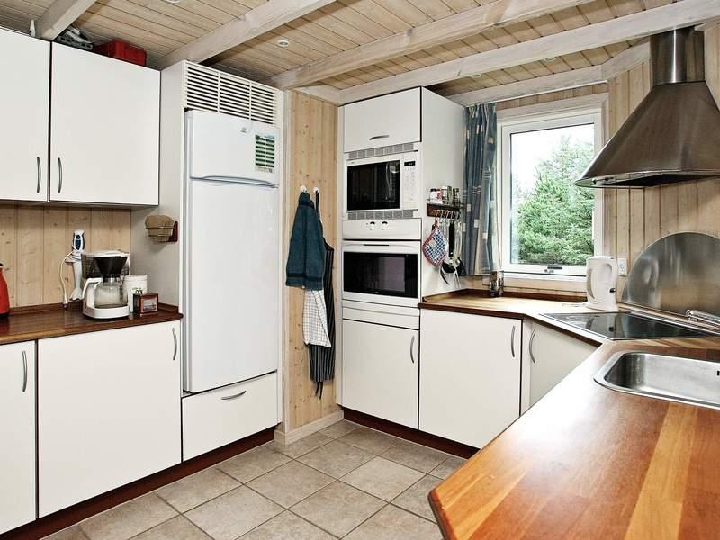 Zusatzbild Nr. 08 von Ferienhaus No. 95877 in Saltum