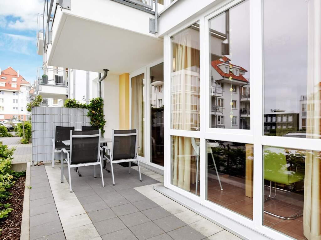 Umgebung von Ferienhaus No. 95879 in Grossenbrode