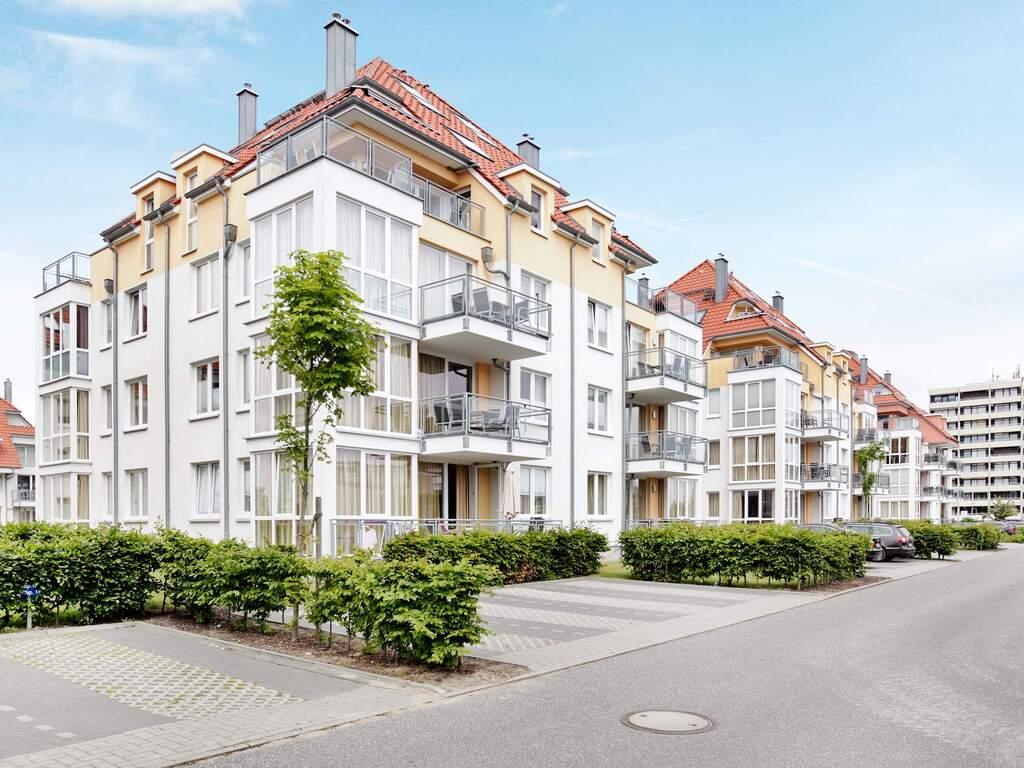 Zusatzbild Nr. 01 von Ferienhaus No. 95879 in Grossenbrode