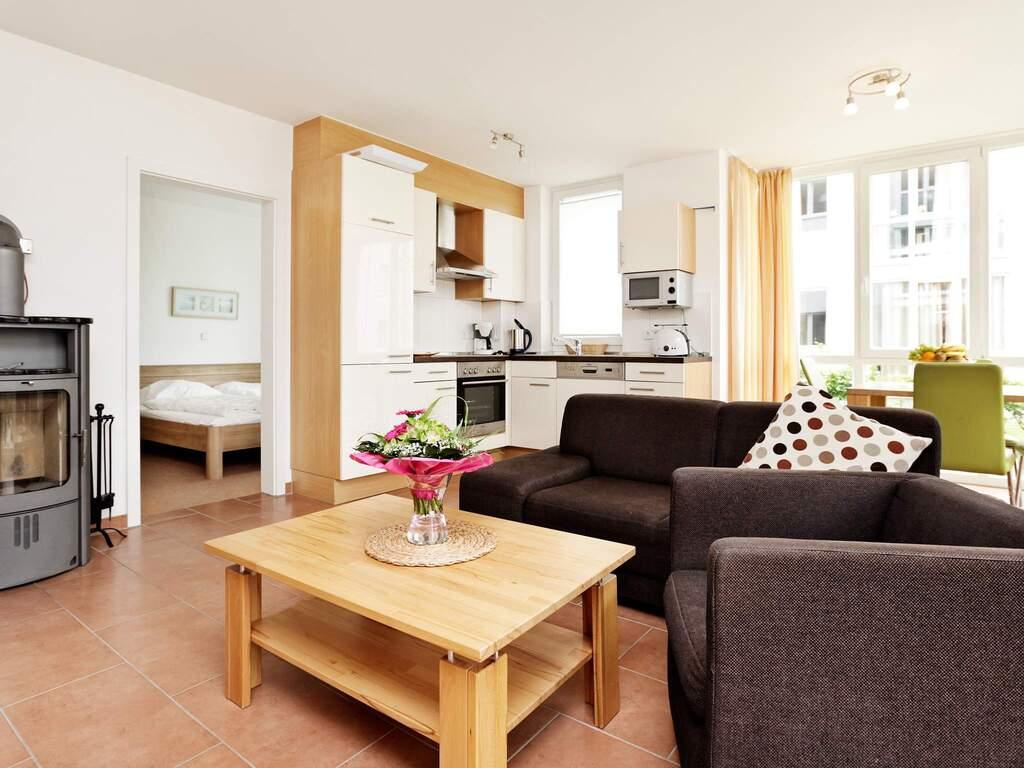 Zusatzbild Nr. 04 von Ferienhaus No. 95879 in Grossenbrode