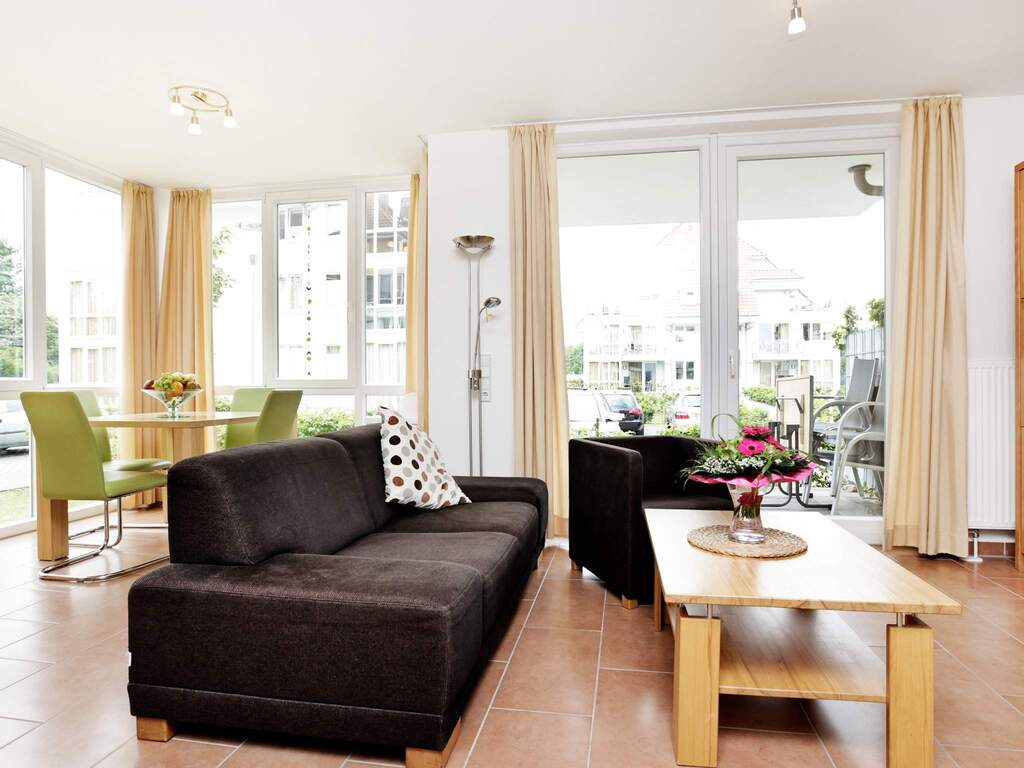 Zusatzbild Nr. 05 von Ferienhaus No. 95879 in Grossenbrode