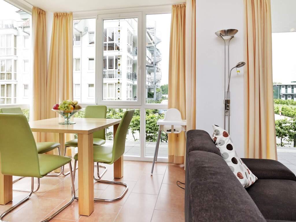 Zusatzbild Nr. 06 von Ferienhaus No. 95879 in Grossenbrode
