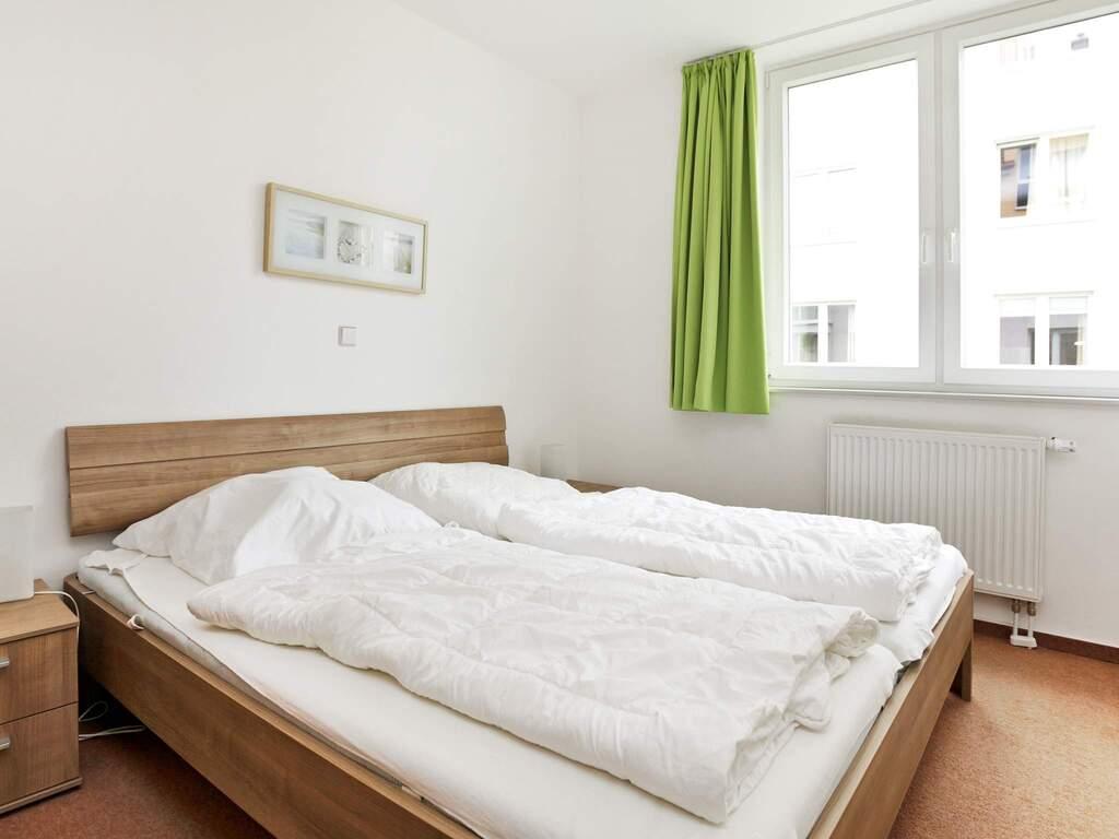 Zusatzbild Nr. 07 von Ferienhaus No. 95879 in Grossenbrode