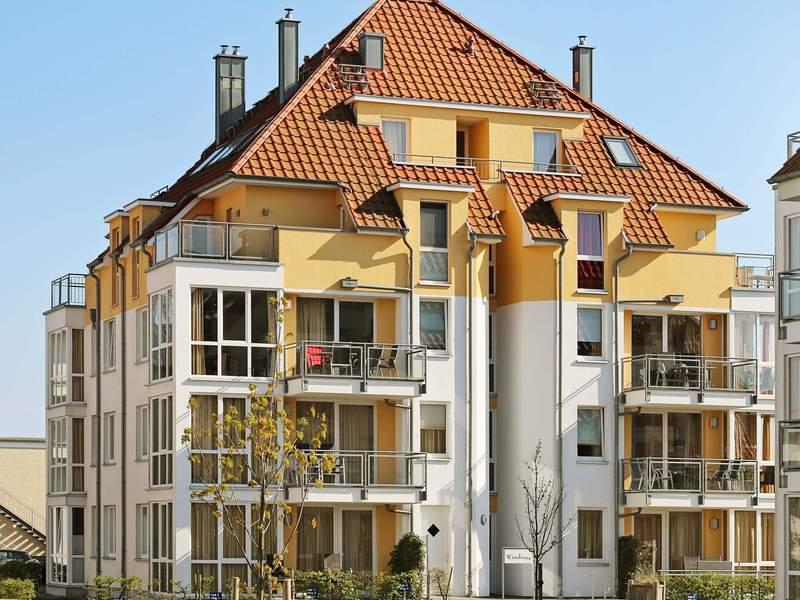 Detailbild von Ferienhaus No. 95880 in Grossenbrode