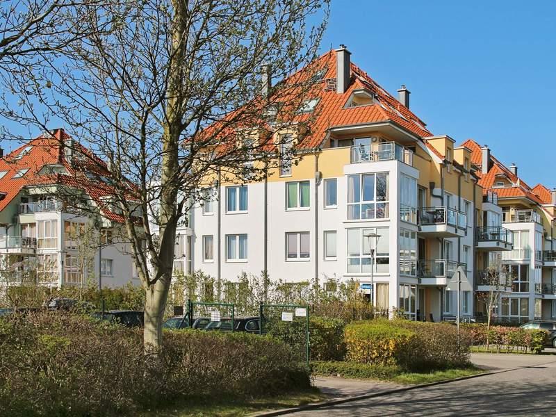 Zusatzbild Nr. 01 von Ferienhaus No. 95880 in Grossenbrode
