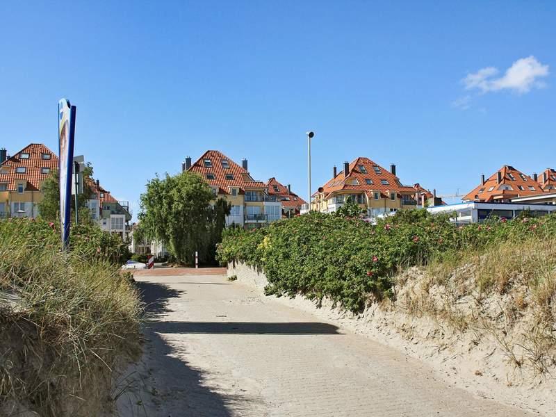 Zusatzbild Nr. 02 von Ferienhaus No. 95880 in Grossenbrode