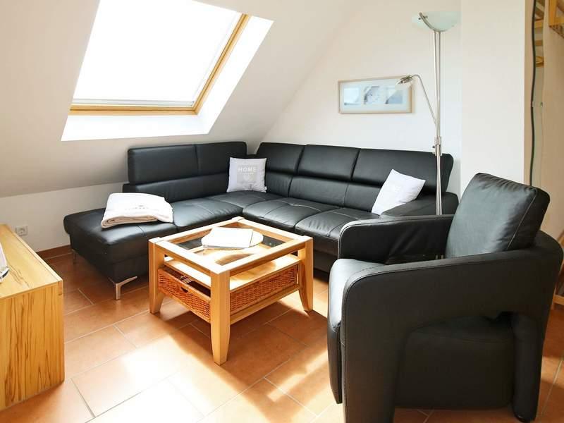 Zusatzbild Nr. 03 von Ferienhaus No. 95880 in Grossenbrode