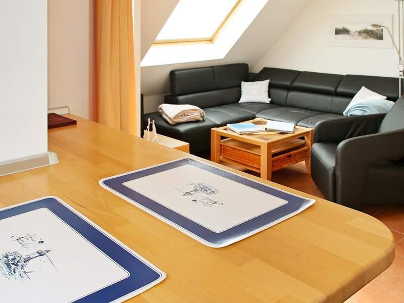 Zusatzbild Nr. 04 von Ferienhaus No. 95880 in Grossenbrode