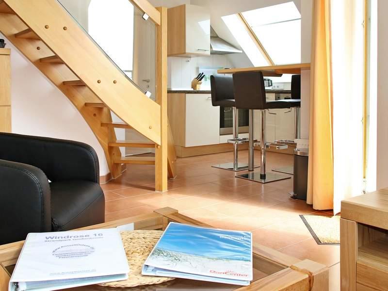 Zusatzbild Nr. 07 von Ferienhaus No. 95880 in Grossenbrode