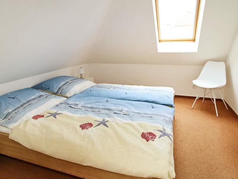 Zusatzbild Nr. 10 von Ferienhaus No. 95880 in Grossenbrode