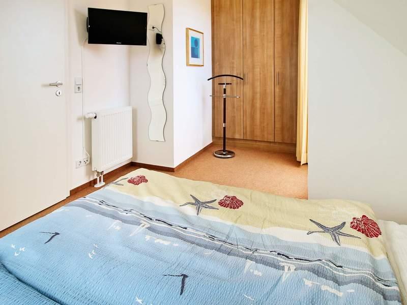 Zusatzbild Nr. 11 von Ferienhaus No. 95880 in Grossenbrode