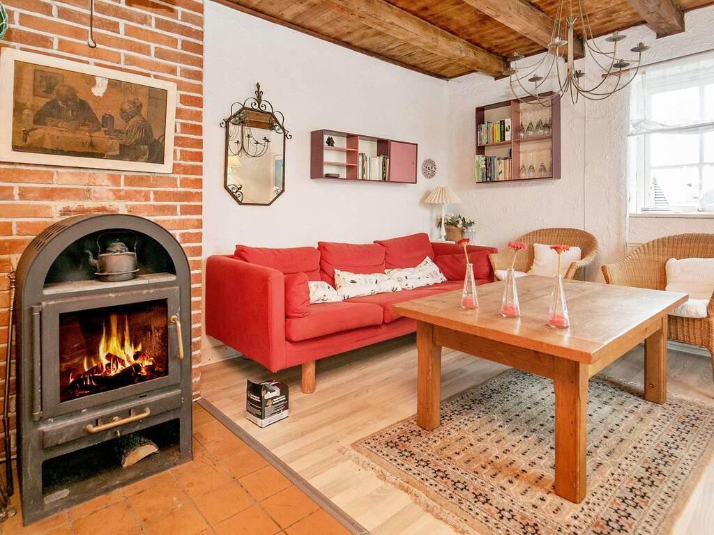 Zusatzbild Nr. 02 von Ferienhaus No. 95883 in Pandrup