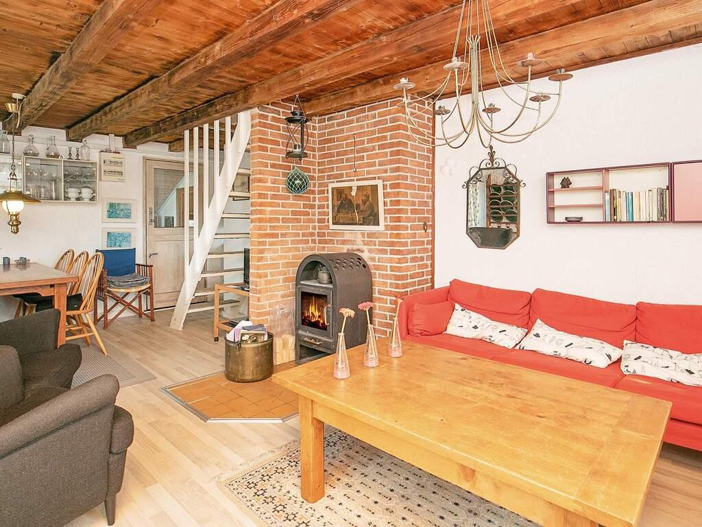 Zusatzbild Nr. 03 von Ferienhaus No. 95883 in Pandrup