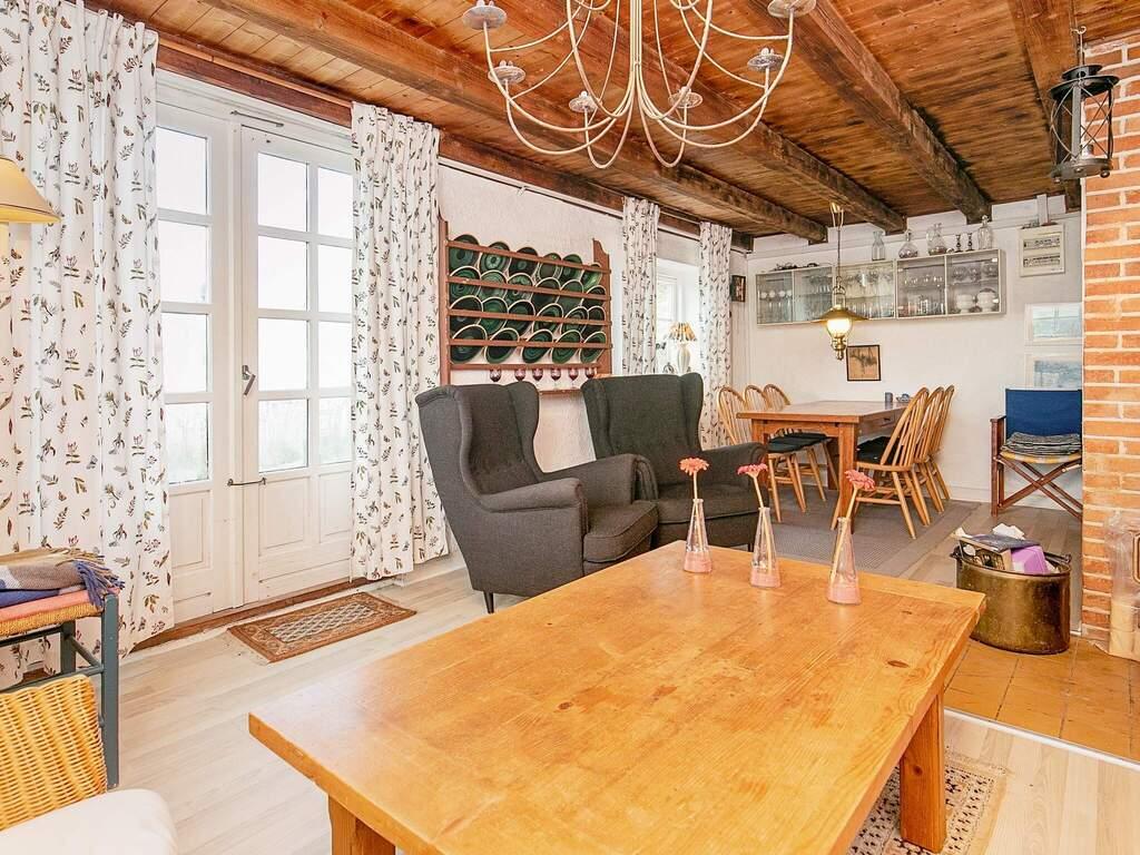 Zusatzbild Nr. 07 von Ferienhaus No. 95883 in Pandrup