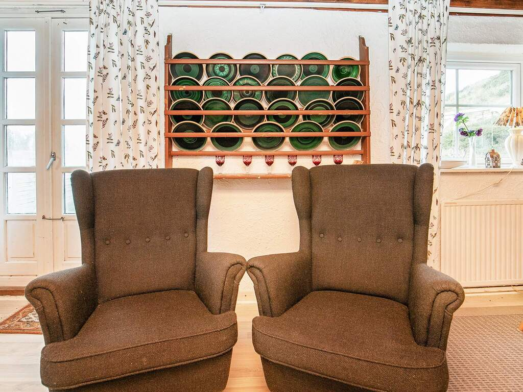 Zusatzbild Nr. 08 von Ferienhaus No. 95883 in Pandrup