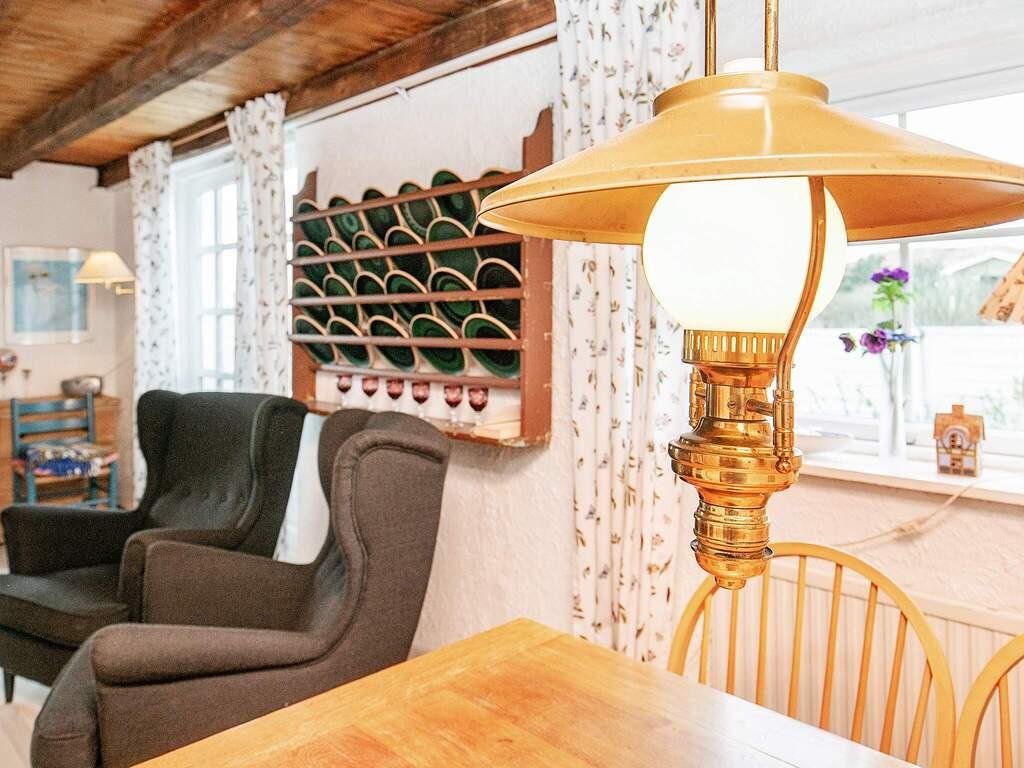 Zusatzbild Nr. 09 von Ferienhaus No. 95883 in Pandrup