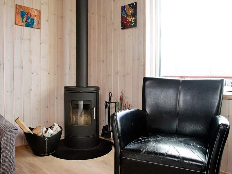 Zusatzbild Nr. 01 von Ferienhaus No. 95884 in Hovborg