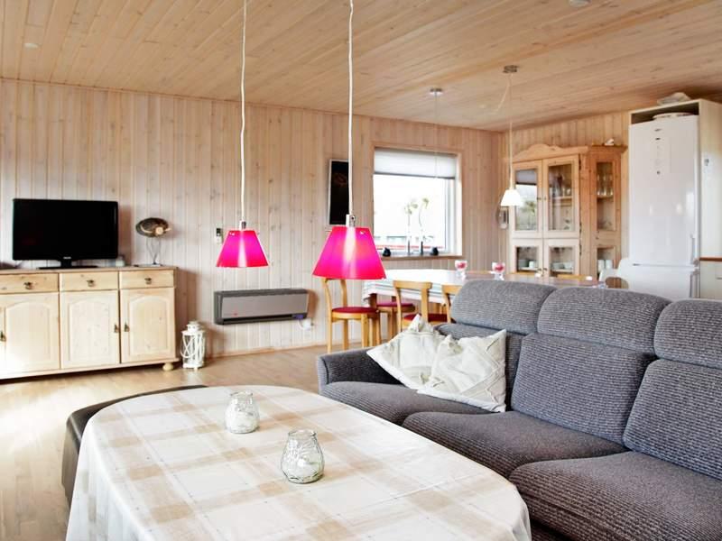 Zusatzbild Nr. 02 von Ferienhaus No. 95884 in Hovborg