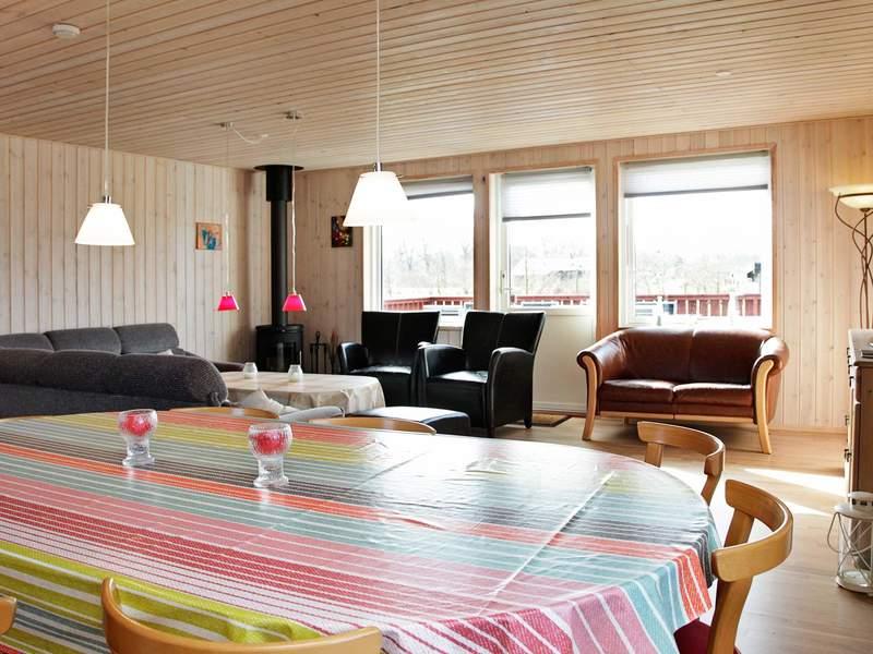 Zusatzbild Nr. 03 von Ferienhaus No. 95884 in Hovborg