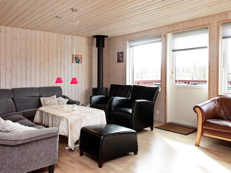 Zusatzbild Nr. 04 von Ferienhaus No. 95884 in Hovborg