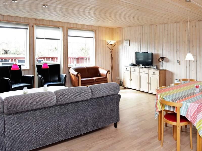 Zusatzbild Nr. 05 von Ferienhaus No. 95884 in Hovborg