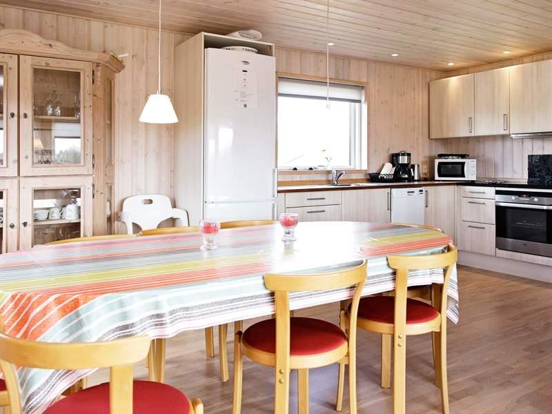Zusatzbild Nr. 06 von Ferienhaus No. 95884 in Hovborg
