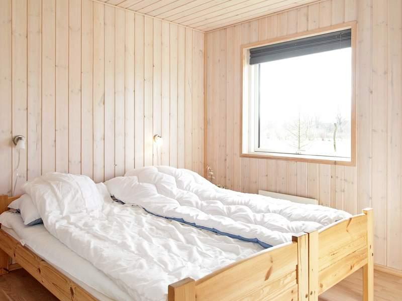 Zusatzbild Nr. 09 von Ferienhaus No. 95884 in Hovborg