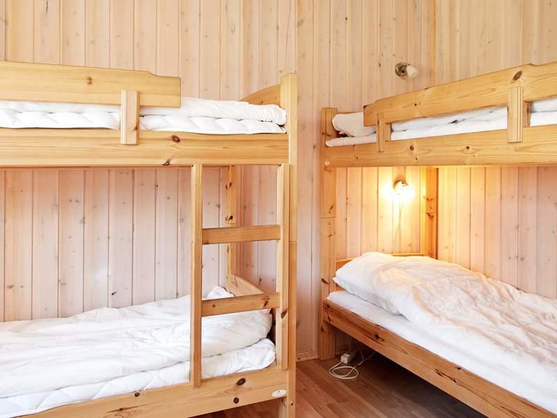 Zusatzbild Nr. 10 von Ferienhaus No. 95884 in Hovborg