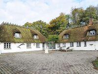 Ferienhaus No. 96040 in Juelsminde in Juelsminde - kleines Detailbild