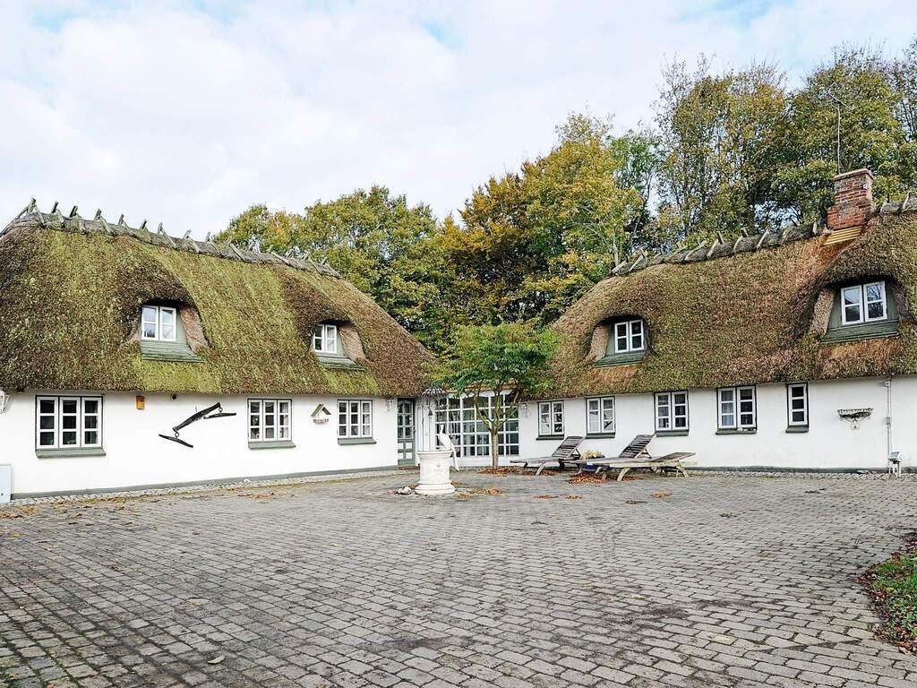 Detailbild von Ferienhaus No. 96040 in Juelsminde