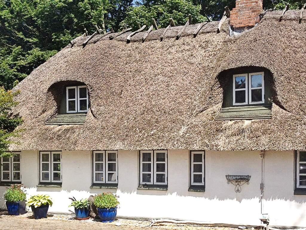 Zusatzbild Nr. 01 von Ferienhaus No. 96040 in Juelsminde