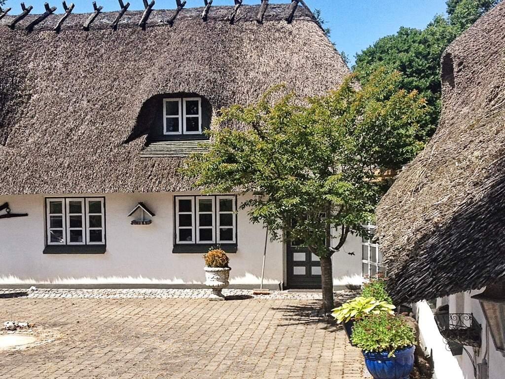 Zusatzbild Nr. 02 von Ferienhaus No. 96040 in Juelsminde