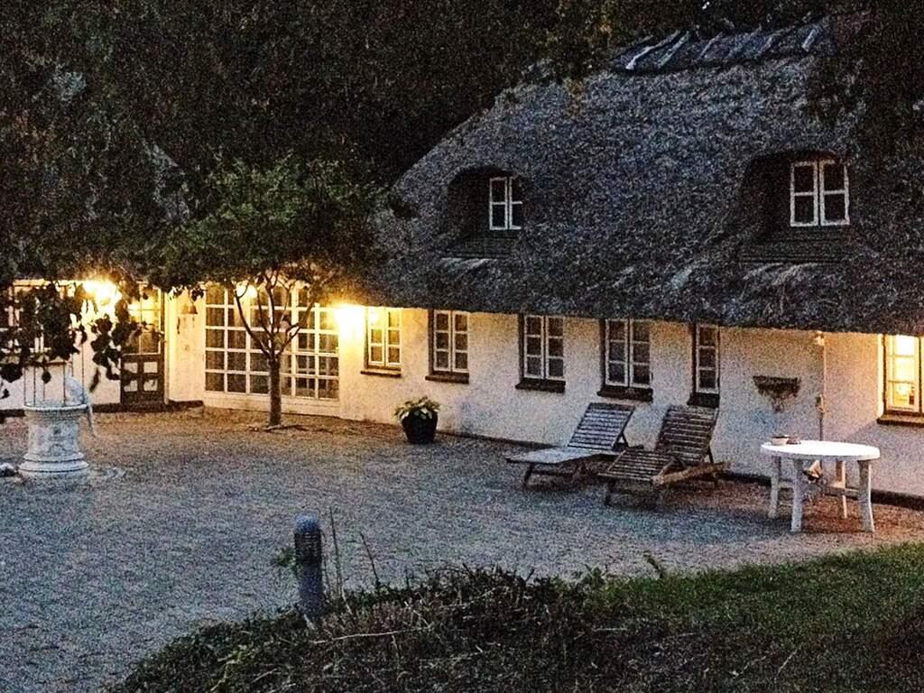 Zusatzbild Nr. 03 von Ferienhaus No. 96040 in Juelsminde